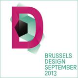 Brussels design2013