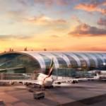 HomePage-EmiratesHub-525_tcm233-1098048_tcm254-1098048