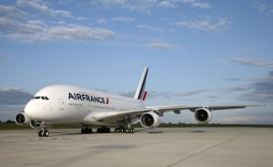 Air_France_A380_