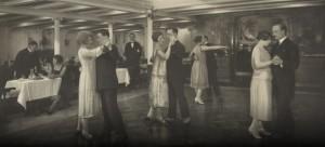 Dansen_0