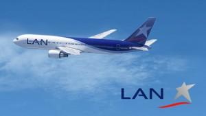 LANAirlines