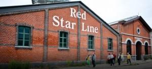 RedStarLineMuseum_NP-3_schaduw