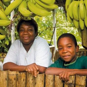 JAMAICA-island_life
