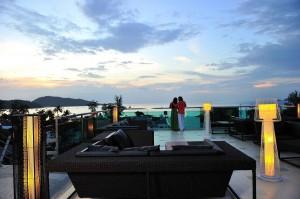 Kee-Sky-Lounge-(5)