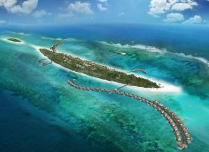 TRH_MALDIVES