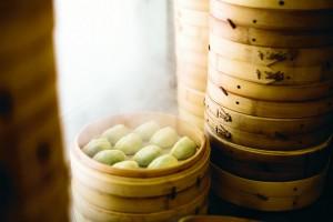Gastronomía taiwanesa