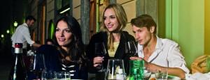 Kulinarischer Rundgang -® Toni Muhr.jpg.2486155
