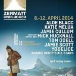 zermatt-images