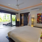 SamranGardens_Room