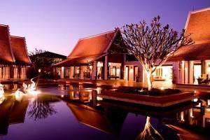 Sukhothai Heritage_07.Copy Turismo de Tailandia
