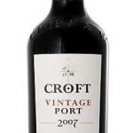 croft2007