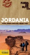 jordania-clip_image001