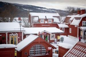 COPY-Tuukka-Ervastiimagebank.sweden.se