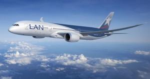 LAN-Boeing-787-