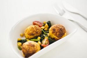 comida diseñada por rodrigo oliveira