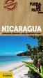 NICARAGUA-clip_image001