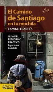 frances-pombo-14-mochila