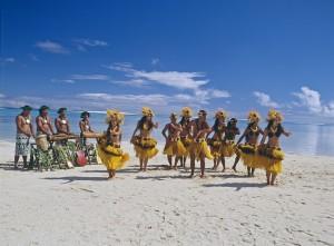 Cook_Islands_Te_Maeva_Nui_Festival - baja