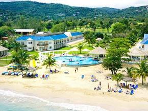 jewel-runaway-bay-beach-golf-resort