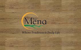 TA MENA-images