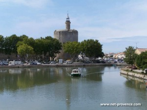 aigues-mortes-01.COPY-NET-PROVENCE.COMjpg