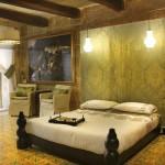 bedroomsm