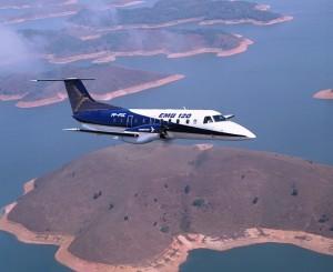 TRADEAIR-embraer120
