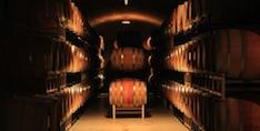 winetourism-portugal-1