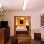 ILRIJA HOTELS-2