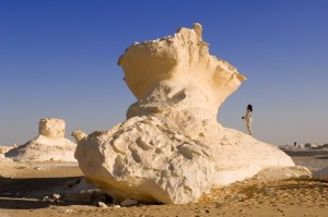 Egipto_Desierto Blanco_Ruta de los Oasis