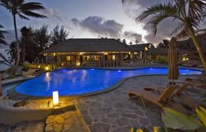 Navigate_Nautilus_Resort_Polynesian_Restaurant_Pool