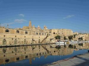 Original_dock_buildings_at_Cospicua_No_1_Dock_Malta