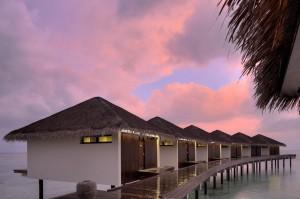 Residence-maldives.