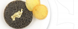 une_caviar_robuchon_02