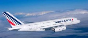AF-380