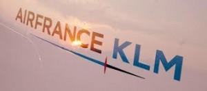 AF-KLM-2