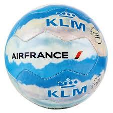 AF-KLM-3