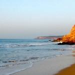 HT_praia_Q40