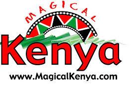 Kenia, 2015