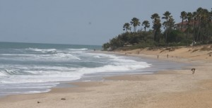 GAMBIA--home_07