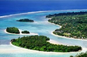 pacific-resort-rarotonga