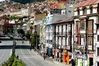 turismo_la_paz_bolivia