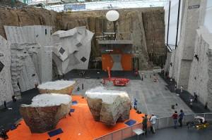 Edinburgh+International+Climbing+Arena
