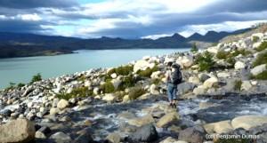 trekking_w_torres_del_paine