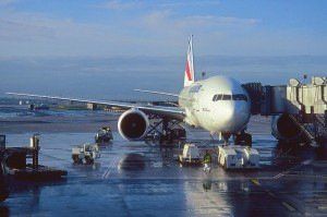 Air_France_Boeing_777-200