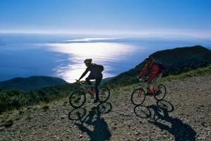 Cycling01 (1)
