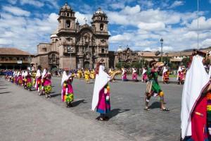Festival Inti Raymi @Heinz Plenge Pardo(3PEQ)