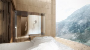 Morphosis hotel-7132 resort Vals