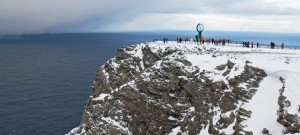 The-North-Cape-in-Finnmark-Northern-Norway_740