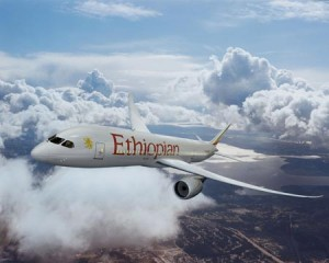 boeing-787-dreamliner-Ethiopian-Airlines